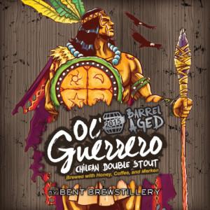 OlGuerrero-BA15_LabelSquares_web