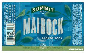 summitmaibock