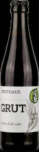 Gruthaus_Grut_frei