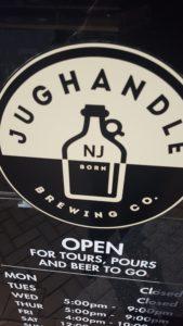 Jughanle