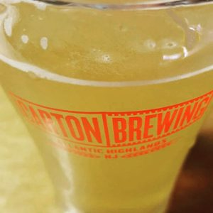 Carton Brewing