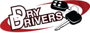 dry drivers