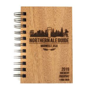 Northern Ale Guide Special Edition
