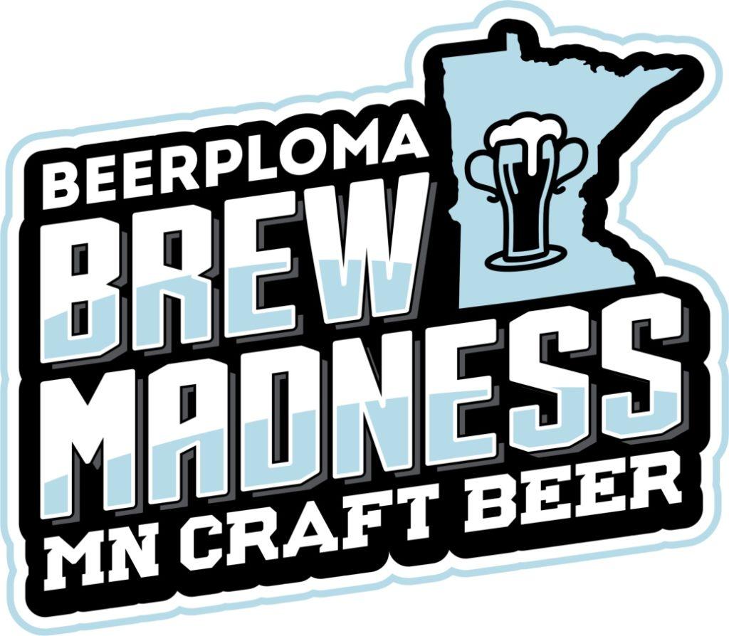 brew madness 2