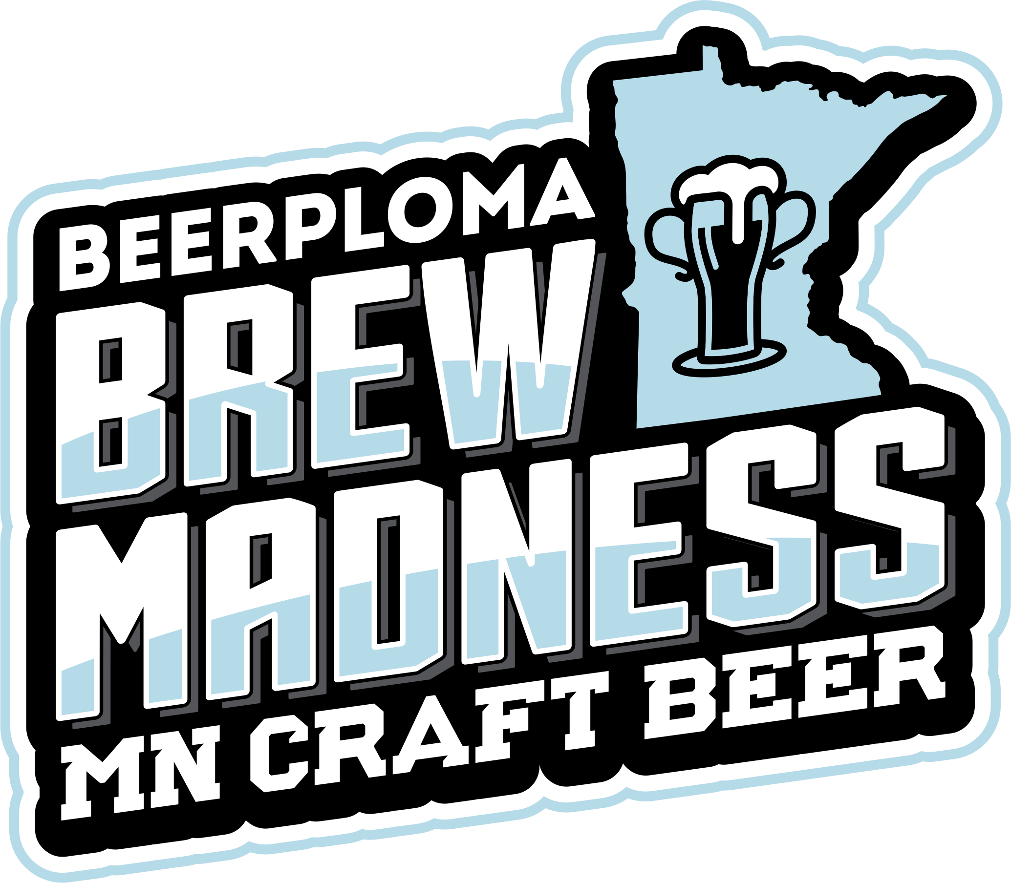 Beerploma-Brew-Madness-1