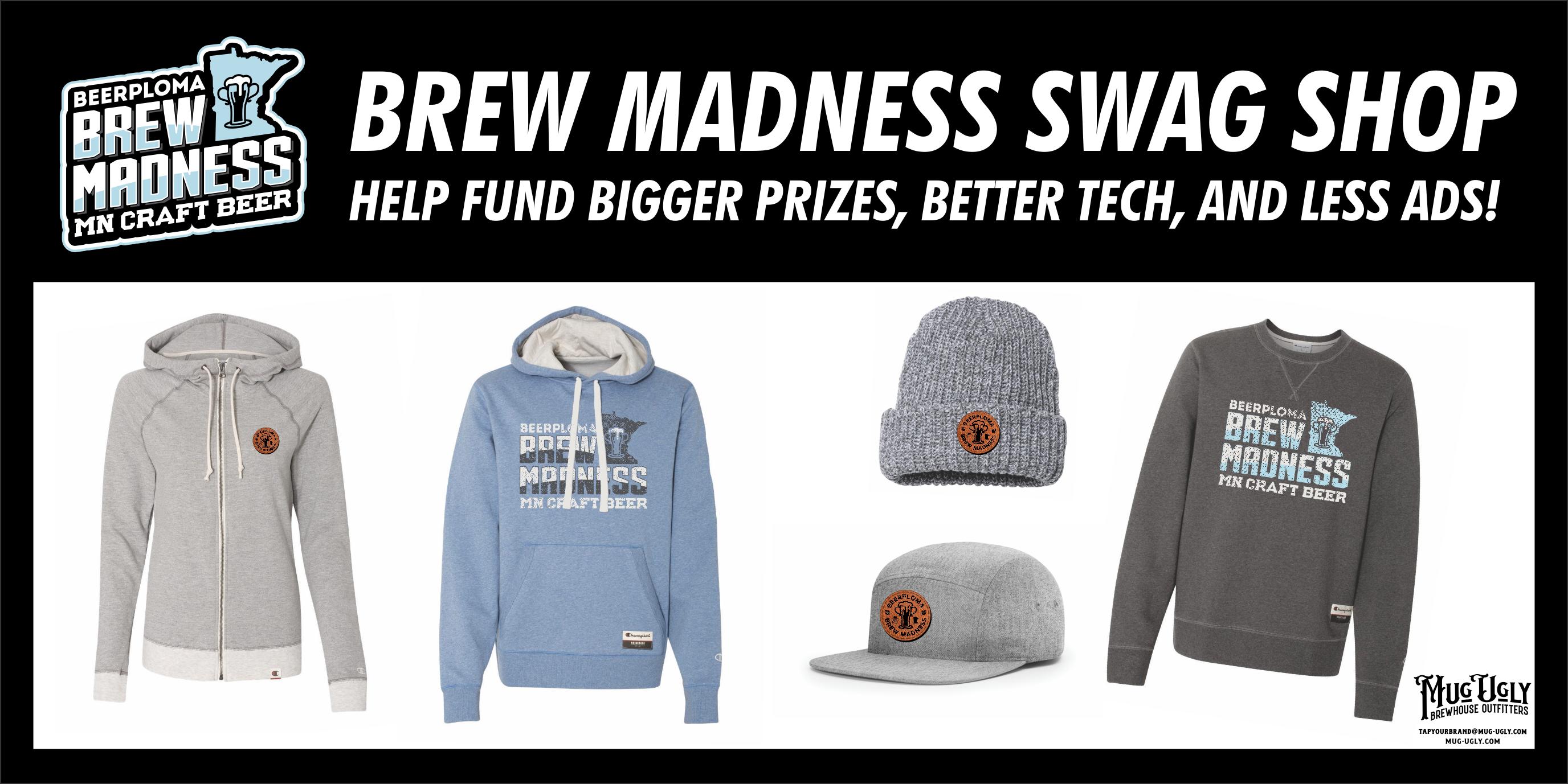 Brew-Madness-Advert2