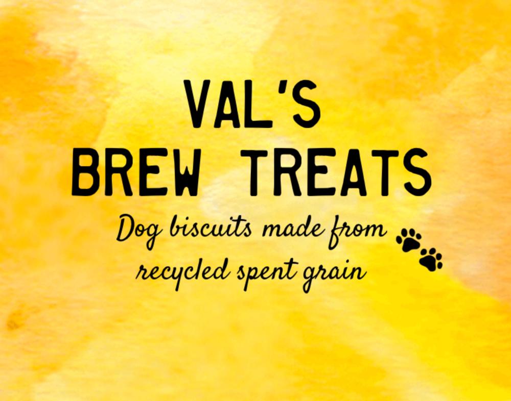 Val's Brew Treats