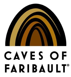 Caves of Faribault