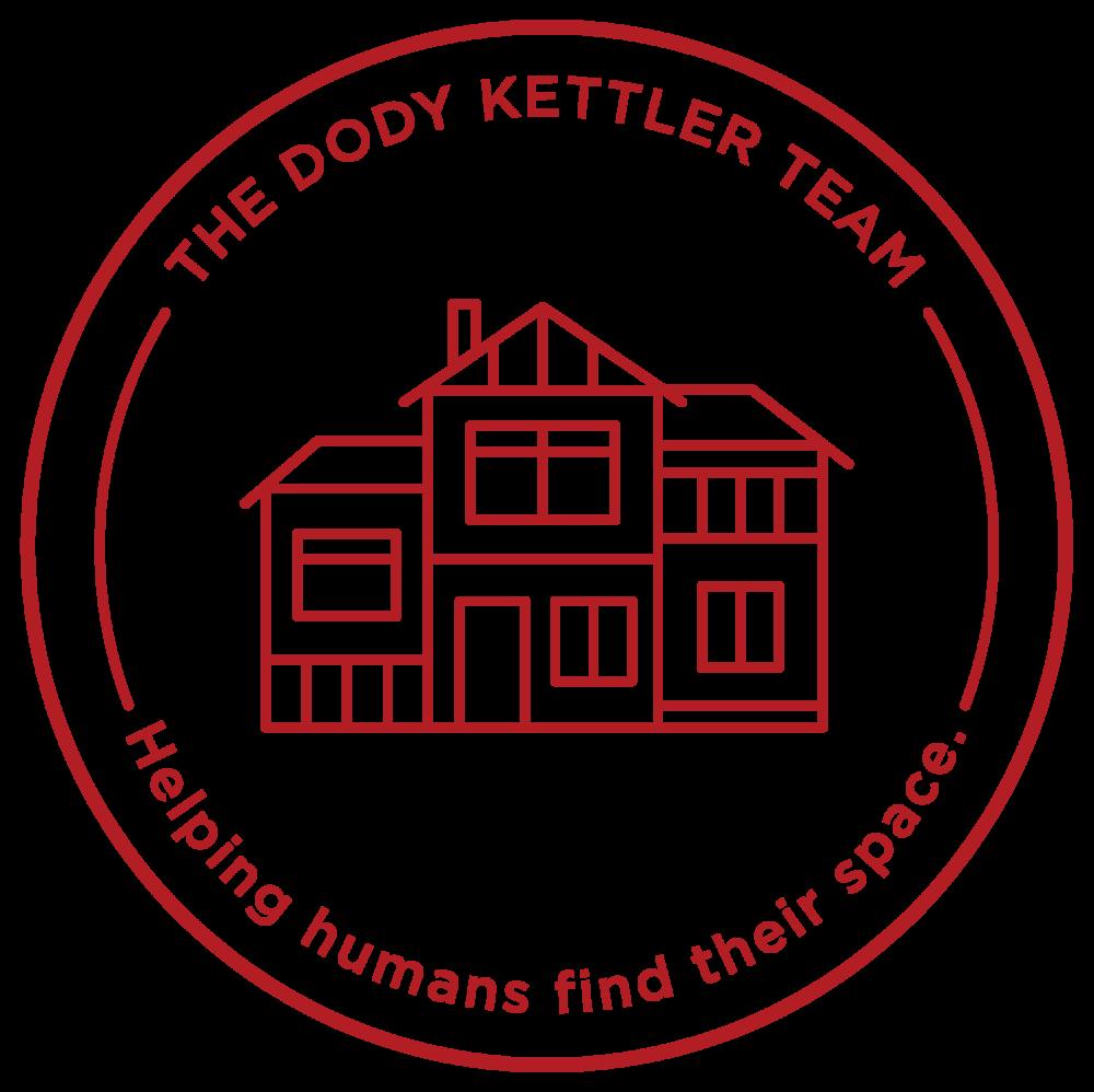 The Dody Kettler Team