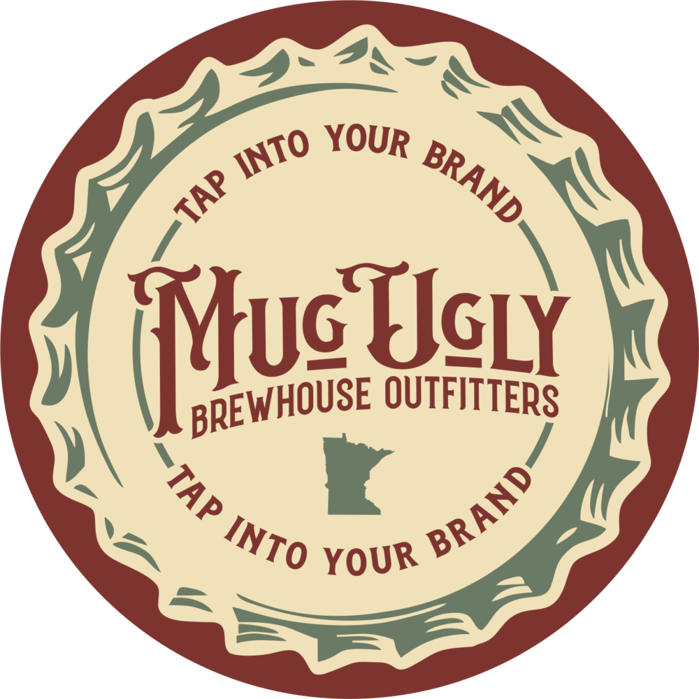 Mug Ugly Brewhouse Outfitters