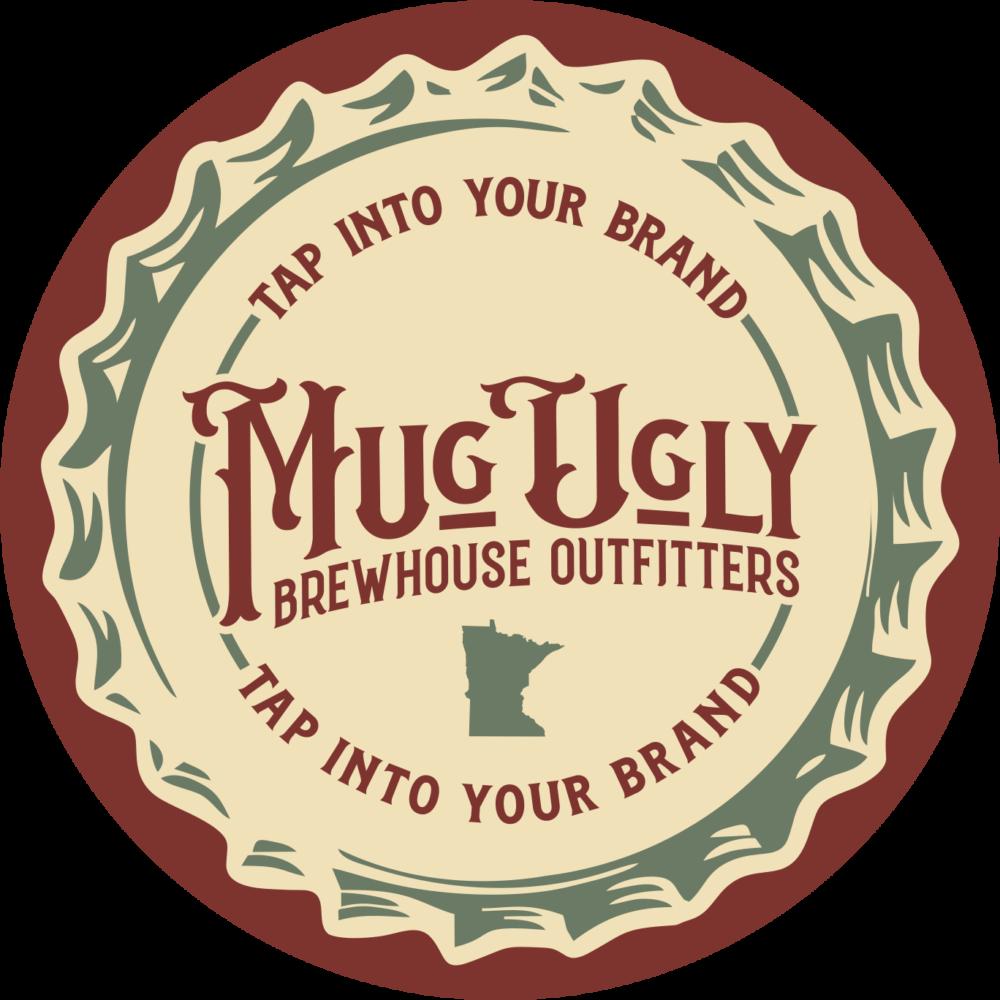 Mug Ugly