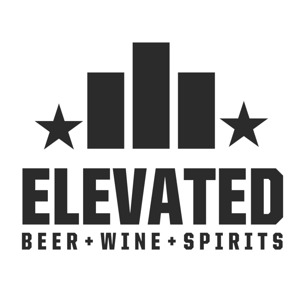 Elevated Wine & Spirits